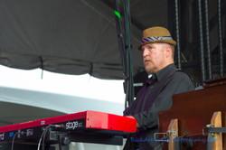 leMeow - Bluesfest 2016 04
