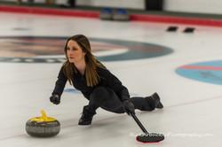 Broadway Curling-8.jpg