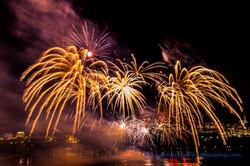 Lac Leamy 2016 - Grand Finale 19