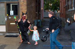 Ottawa Zombie Walk - 2016  50