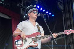 leMeow - Bluesfest 2016 63