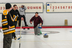 Broadway Curling-25.jpg