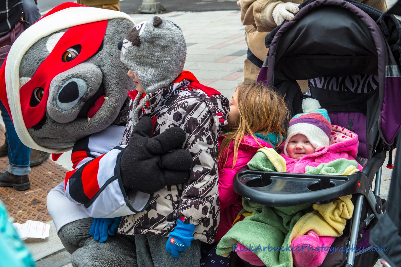 Help Santa Toy Parade 2016 11 19  065