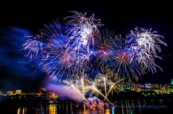 Lac Leamy 2016 - Grand Finale 13