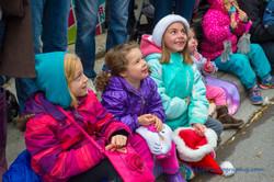 Help Santa Toy Parade 2016 11 19  050