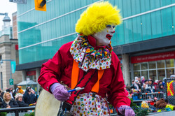 Help Santa Toy Parade 2016 11 19  073