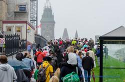 Ottawa Zombie Walk - 2016  58