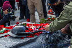 Remembrance Day - 2016  28