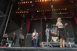 leMeow - Bluesfest 2016 46