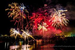 Lac Leamy 2015 - Grand Finale -85.jpg