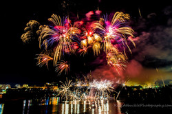 Lac Leamy 2015 - Grand Finale -142.jpg