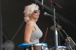leMeow - Bluesfest 2016 45