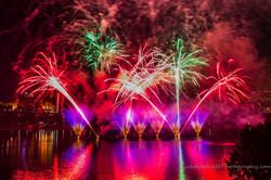 Lac Leamy 2015 - Grand Finale -33.jpg