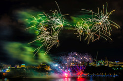 Lac Leamy 2016 - Australia (Shrunk) 27