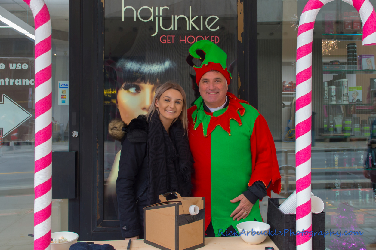 Help Santa Toy Parade 2016 11 19  108