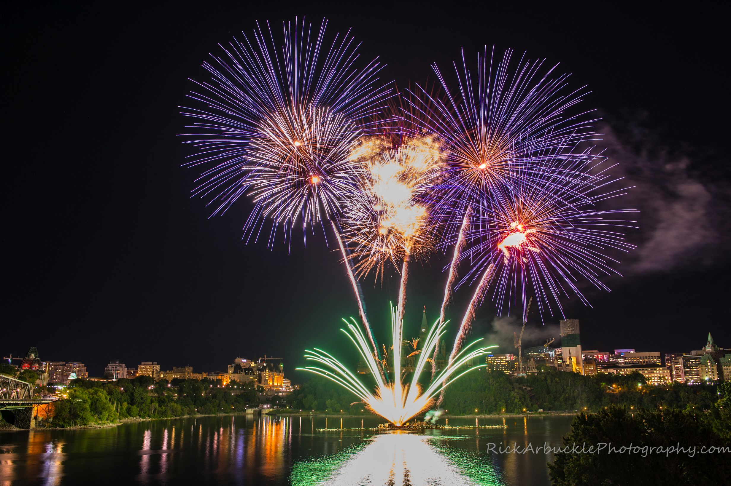 Lac Leamy 2015 - Grand Finale -02.jpg