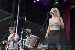leMeow - Bluesfest 2016 68