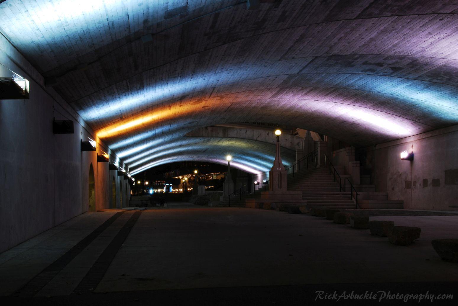 Under Rideau St at night copy.jpg