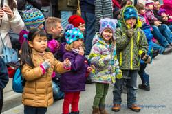 Help Santa Toy Parade 2016 11 19  071