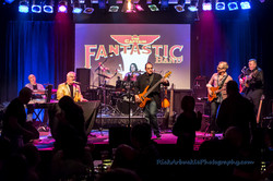 Captain Fantastic - Greenfield's 2017 02 11  21