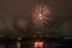 Lac Leamy 2016 - Estonia 03