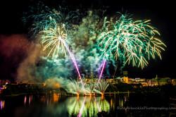 Lac Leamy 2015 - Spain -59.jpg