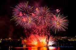 Lac Leamy 2016 - Grand Finale 39