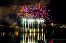 Lac Leamy 2015 - Spain -37.jpg