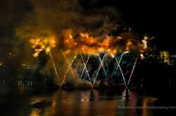 Lac Leamy 2015 - Venezuela-30.jpg
