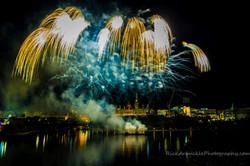 Lac Leamy 2015 - Spain -81.jpg