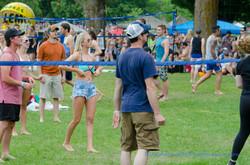 HOPE Beach Volleyball - 2016 30