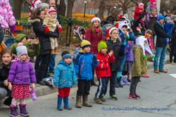Help Santa Toy Parade 2016 11 19  103