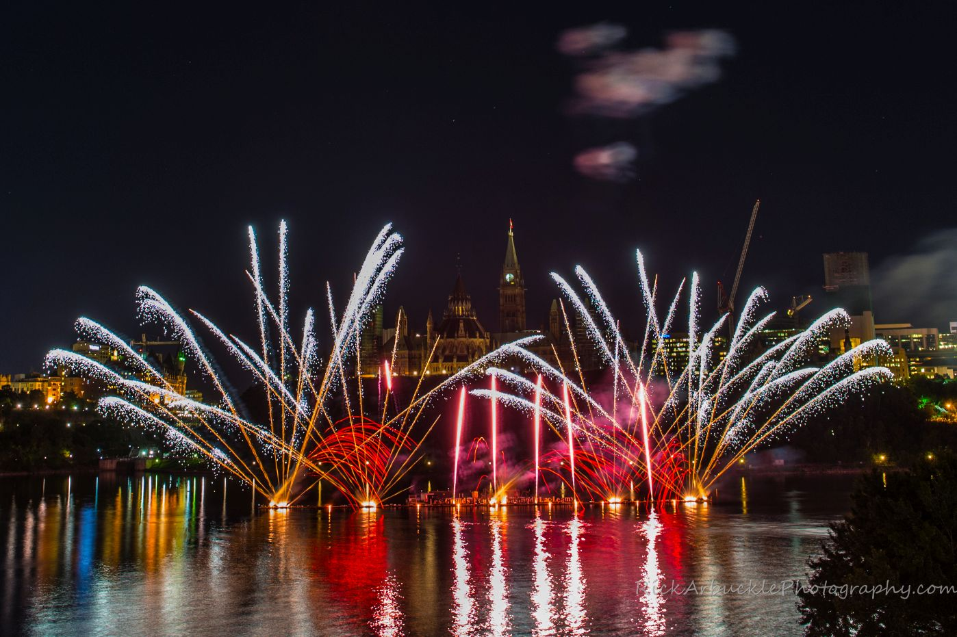 Lac Leamy 2015 - Grand Finale -04.jpg