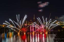 Lac Leamy 2015 - Grand Finale -04.jpg