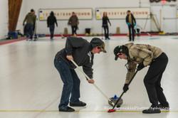 Broadway Curling-21.jpg