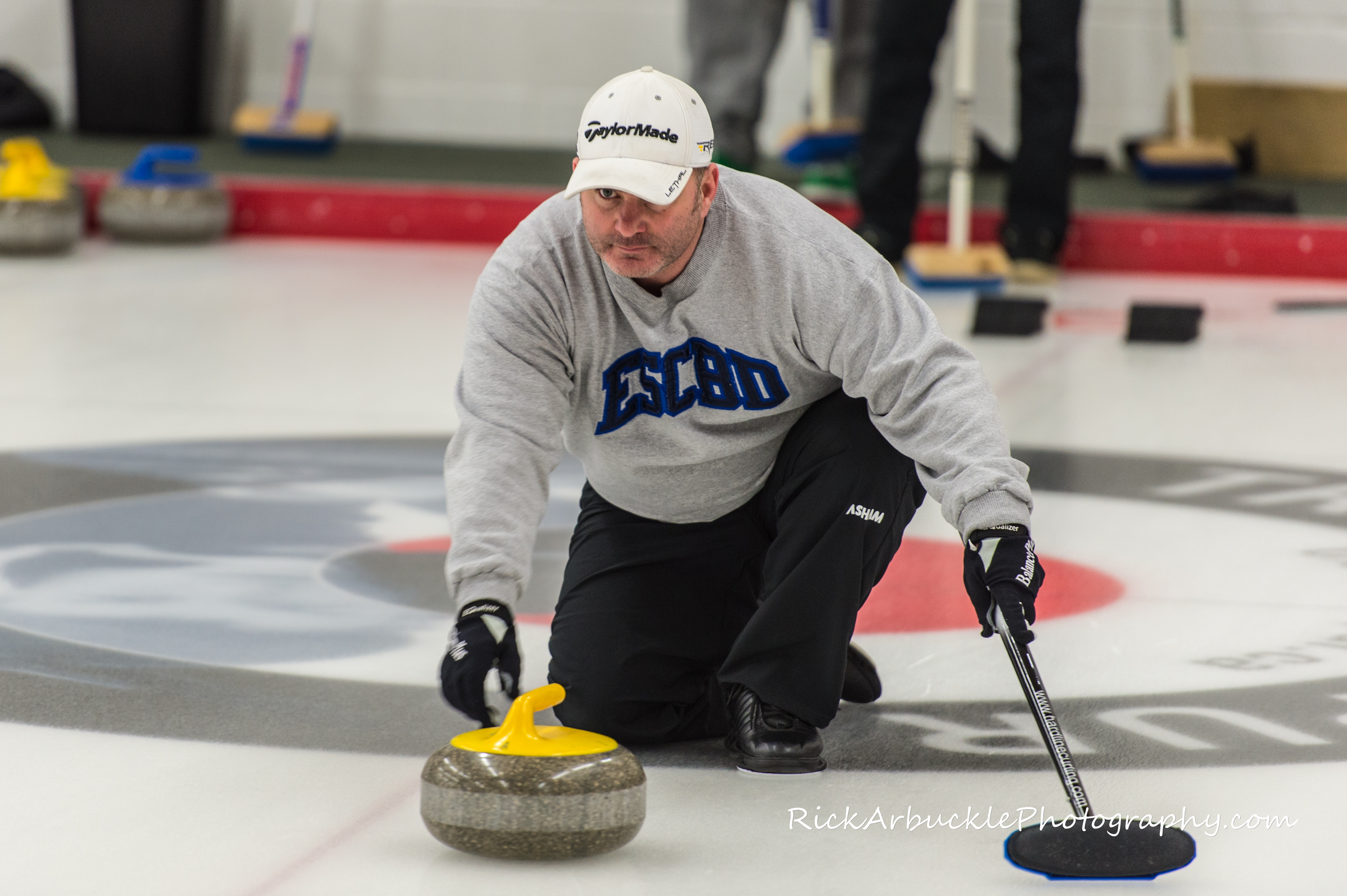 Broadway Curling-20.jpg
