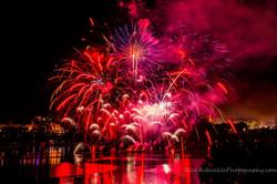Lac Leamy 2015 - Grand Finale -100.jpg