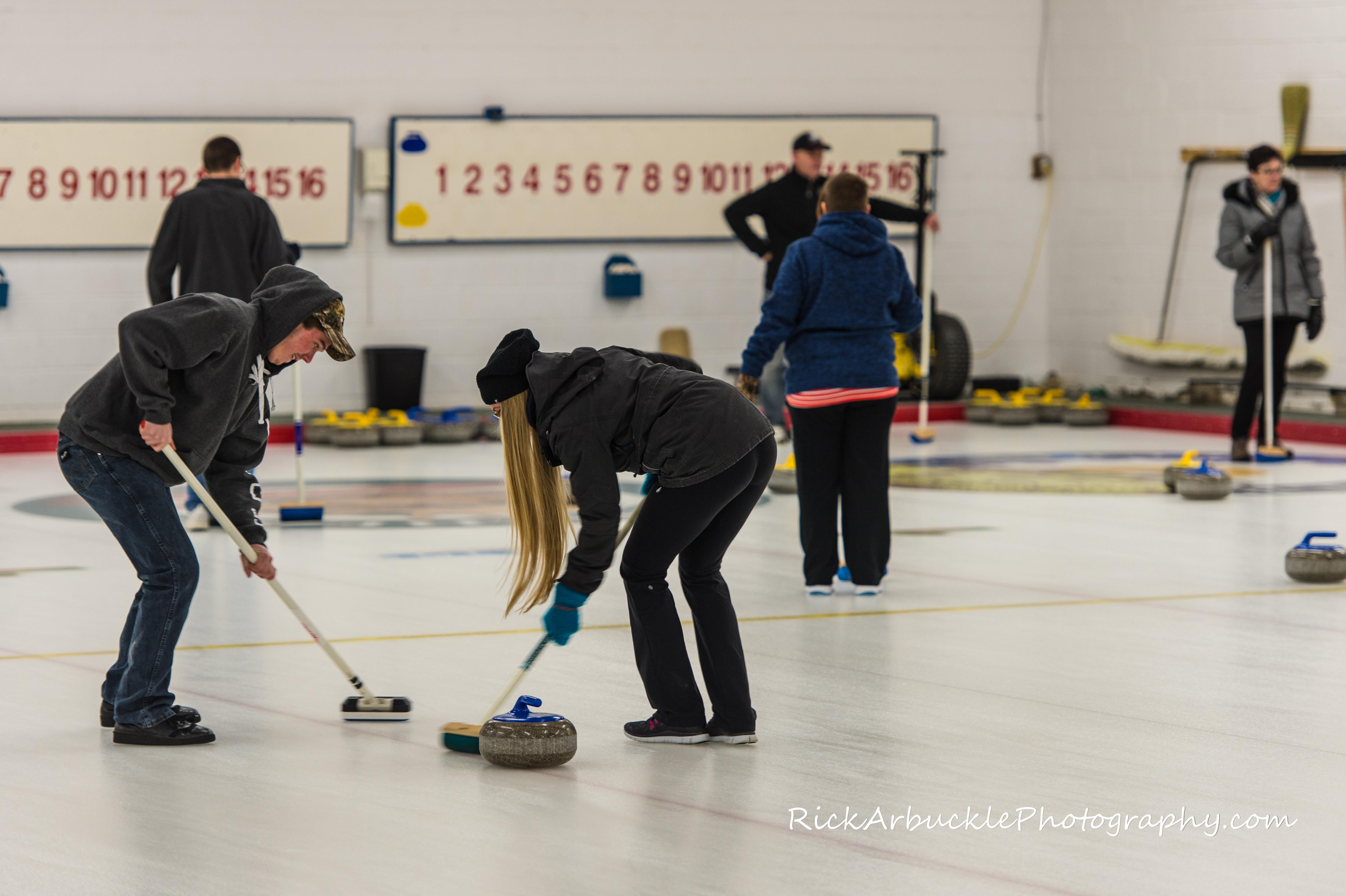 Broadway Curling-7.jpg