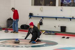 Broadway Curling-2.jpg