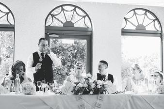 wedding_SM-1551.jpg