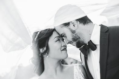 Fiona_wedding_SM-5765.jpg