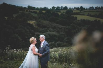 penny_phil_wedding_SM-7637.jpg
