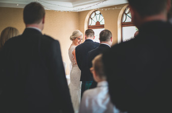 wedding_SM-1409.jpg
