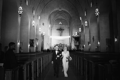 wedding_SM-9425.jpg