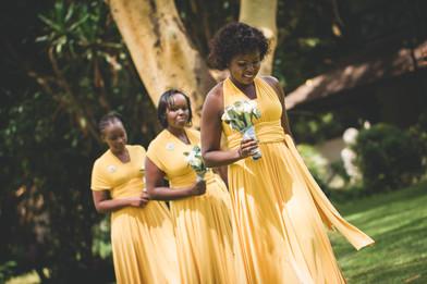 safari_park_wedding_SM-0112.jpg