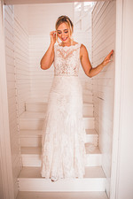 emily_chris_wedding-8359.jpg