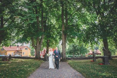 emily_chris_wedding-8398.jpg