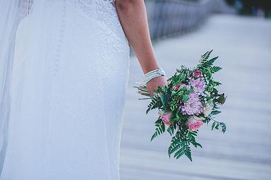Wedding flowers .jpg