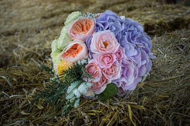 marcus_lexy_wedding_SM-5590.jpg