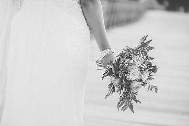 Wedding flowers _edited.jpg